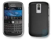 продам Blackberry 9000